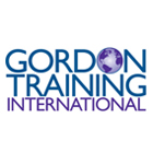 gordon-training